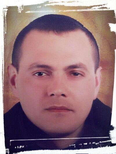 Фото мужчины Халил, Симферополь, Россия, 36