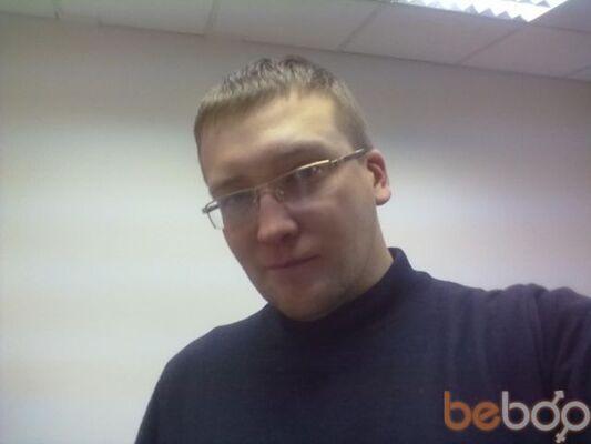Фото мужчины reagent, Химки, Россия, 32