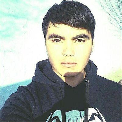 Фото мужчины Руслан, Балыкчи, Кыргызстан, 27
