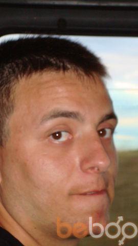 Фото мужчины viteok, Кишинев, Молдова, 33