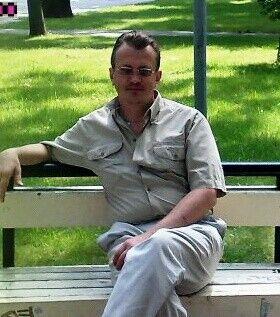 Фото мужчины Андрей, Гомель, Беларусь, 47