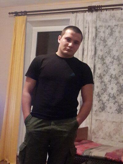 Фото мужчины Андрей, Челябинск, Россия, 23