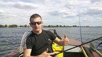 Фото мужчины Евгений, Киев, Украина, 29