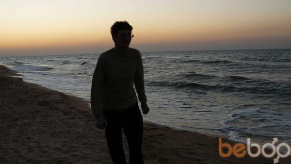 Фото мужчины YURAN68, Тамбов, Россия, 33