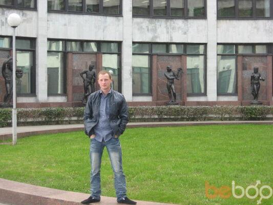 Фото мужчины андрюшка, Великий Новгород, Россия, 28