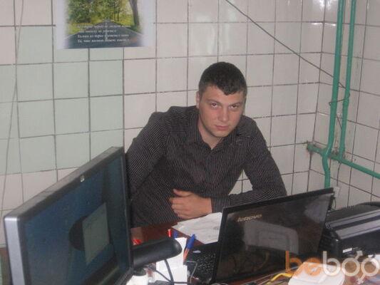 Фото мужчины ГоГа, Могилёв, Беларусь, 32