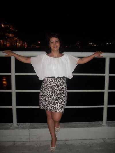 Фото девушки Irina, Харьков, Украина, 37