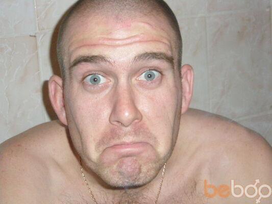 Фото мужчины xxxx, Белгород, Россия, 34