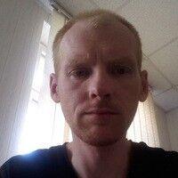 Фото мужчины Дима, Витебск, Беларусь, 41