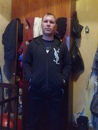 Фото мужчины Герман, Омск, Россия, 30