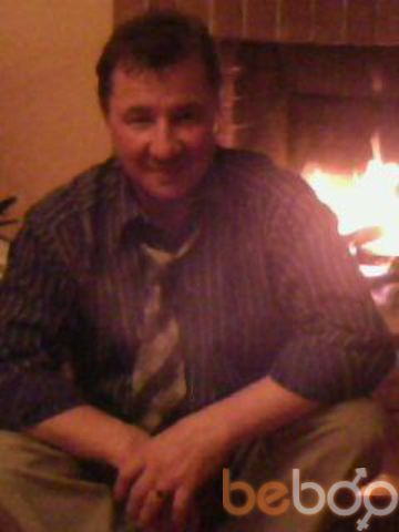 Фото мужчины valery, Гомель, Беларусь, 53