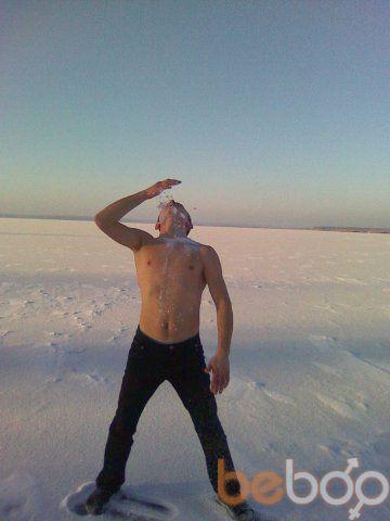 Фото мужчины dpsy, Первомайск, Украина, 30