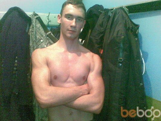 Фото мужчины djoker, Бендеры, Молдова, 25