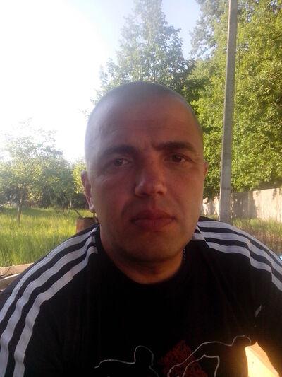 Фото мужчины Игорь, Черкассы, Украина, 38