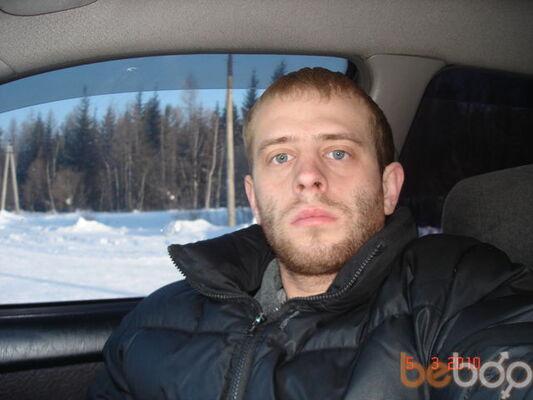 Фото мужчины Ромка, Красноярск, Россия, 32