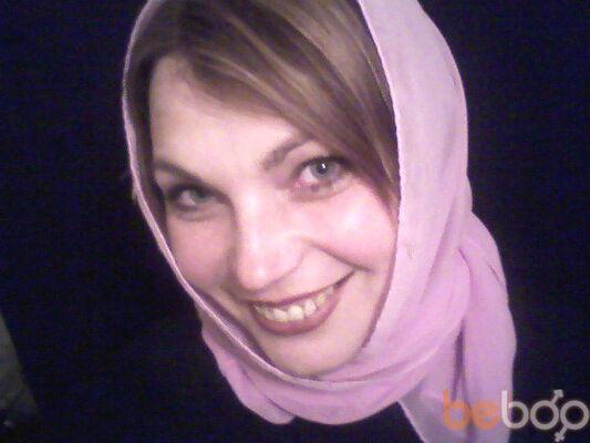 Фото девушки Ирланди, Херсон, Украина, 42