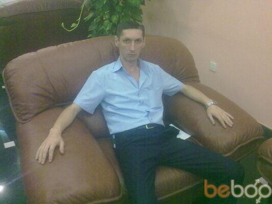 Фото мужчины Maxim, Баку, Азербайджан, 35