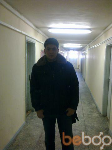 Фото мужчины Mati, Минск, Беларусь, 27