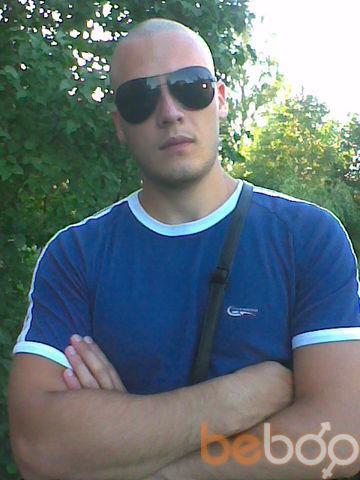 Фото мужчины craffdor, Москва, Россия, 37
