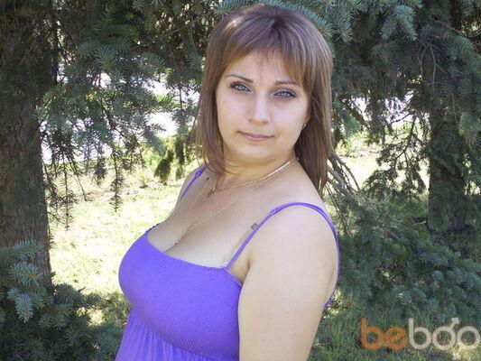 Фото девушки кошка, Ростов-на-Дону, Россия, 29