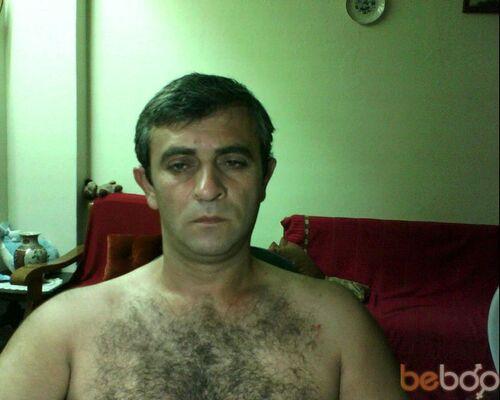 Фото мужчины NONDAS, Thessaloniki, Греция, 47