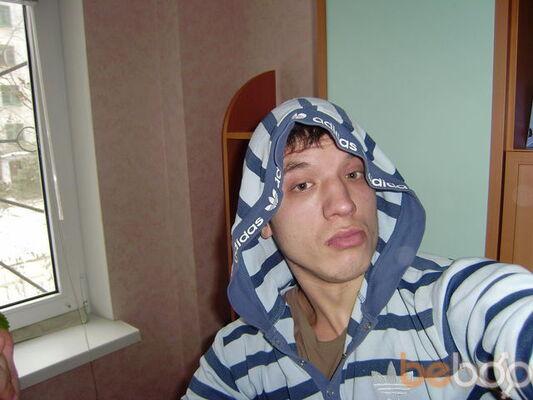 Фото мужчины danila, Бельцы, Молдова, 28