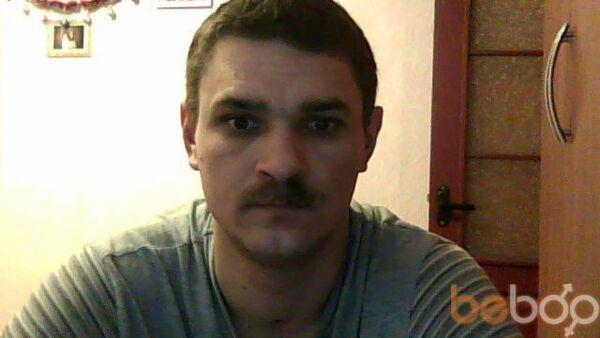 Фото мужчины valera, Луцк, Украина, 41
