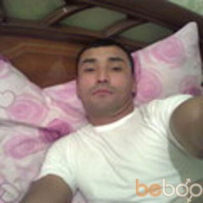 Фото мужчины абай, Шымкент, Казахстан, 33