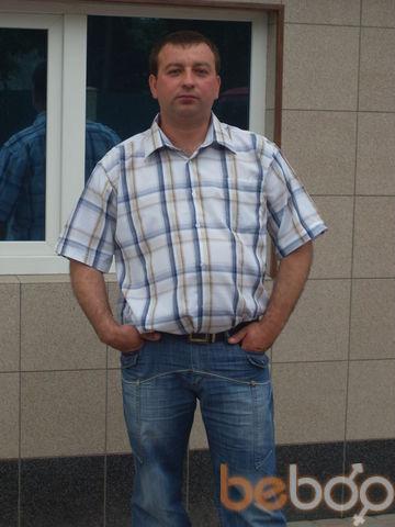 Фото мужчины vitaliy, Тернополь, Украина, 39