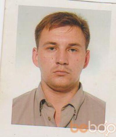 Фото мужчины vov1979, Киев, Украина, 38