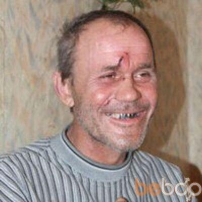 Фото мужчины gesha, Мариуполь, Украина, 41