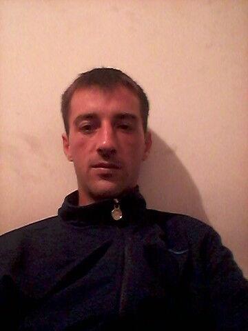 Фото мужчины Marin, Белгород, Россия, 27