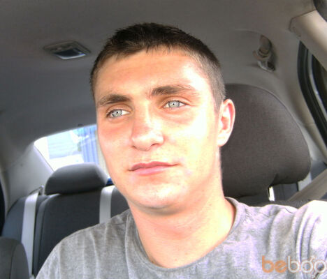 Фото мужчины SerG, Кременчуг, Украина, 31