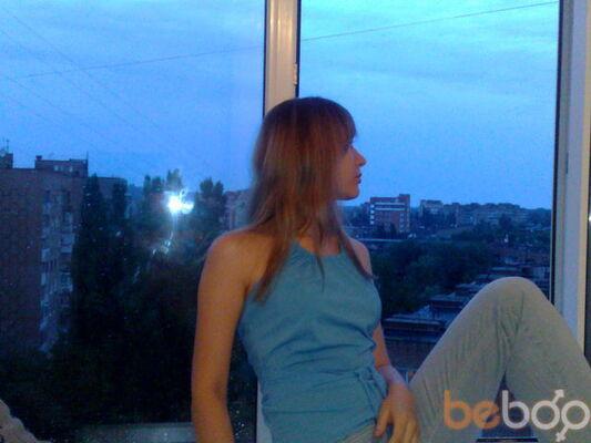 Фото девушки mysterie, Полтава, Украина, 26