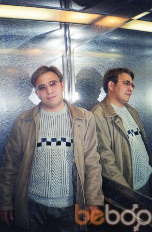 Фото мужчины lovelas, Астрахань, Россия, 37