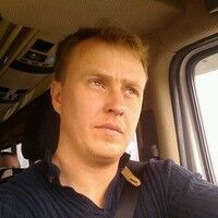 Фото мужчины Антон, Екатеринбург, Россия, 33