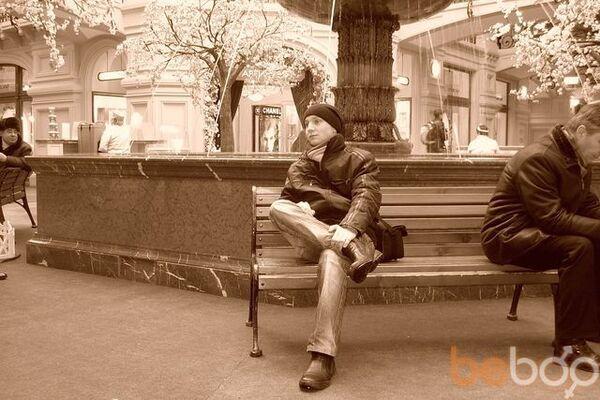 Фото мужчины AqamariN, Минск, Беларусь, 29
