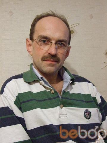 Фото мужчины Alex25431, Винница, Украина, 46