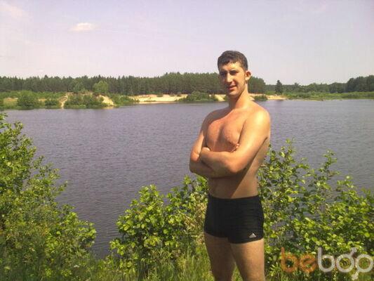 Фото мужчины MaFiA, Москва, Россия, 29