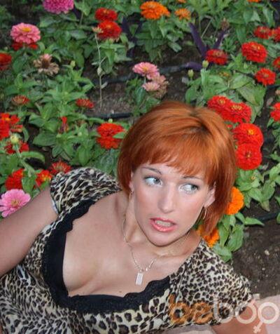 Фото девушки Комсомолка, Минск, Беларусь, 36
