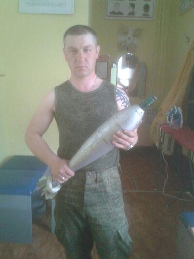 Фото мужчины Slava, Заполярный, Россия, 33