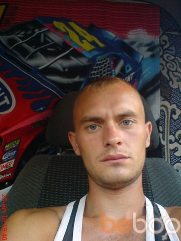 Фото мужчины kredo, Запорожье, Украина, 31