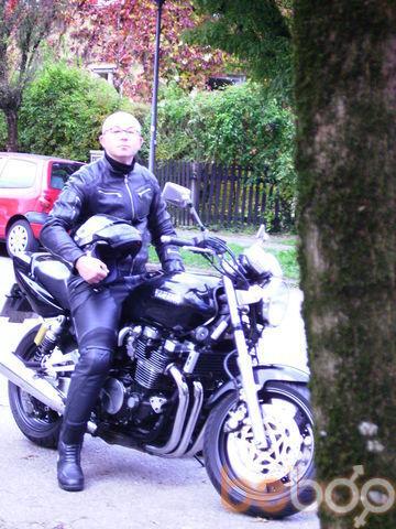Фото мужчины Дмитрий, Freising, Германия, 52