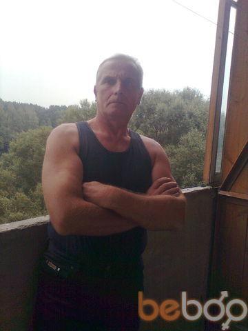 Фото мужчины brwarrior, Витебск, Беларусь, 54