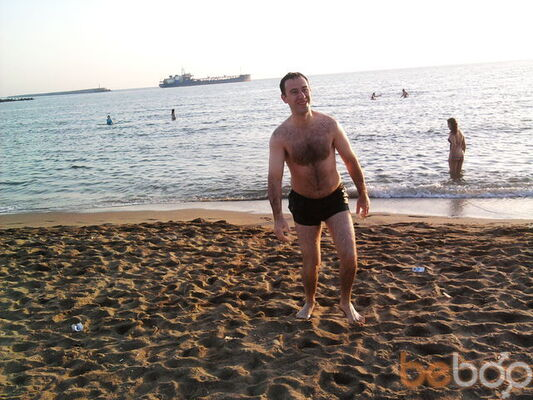Фото мужчины gar5698438, Туапсе, Россия, 33