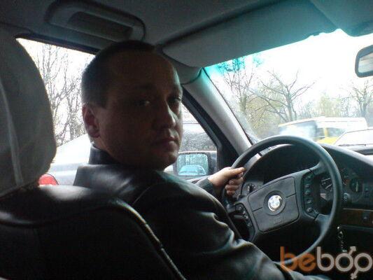 Фото мужчины ivan, Киев, Украина, 48