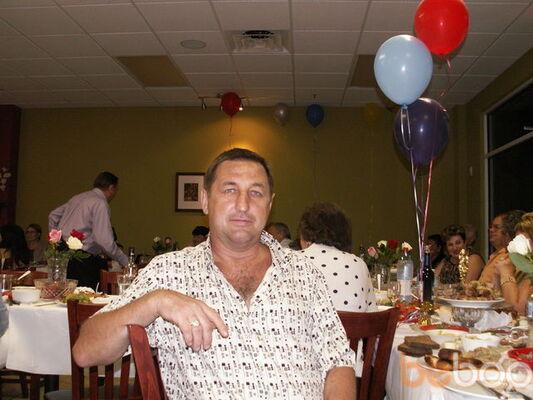Фото мужчины максим, Jacksonville, США, 51