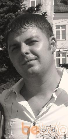 Фото мужчины AntoXa, Дзержинск, Россия, 35