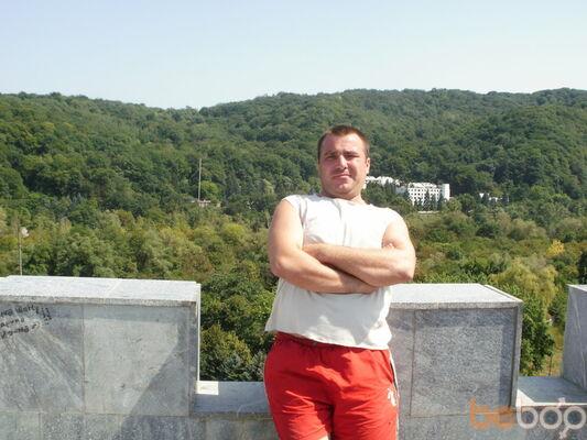 Фото мужчины саныч, Новоалександровск, Россия, 36