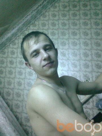 Фото мужчины Hastur, Горловка, Украина, 32